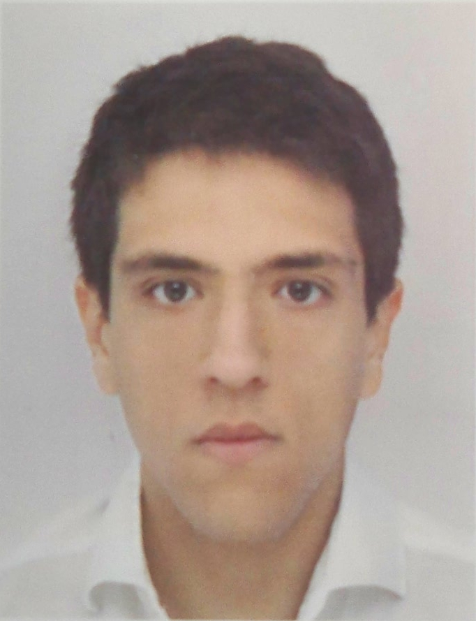Maxime Alay Eddine