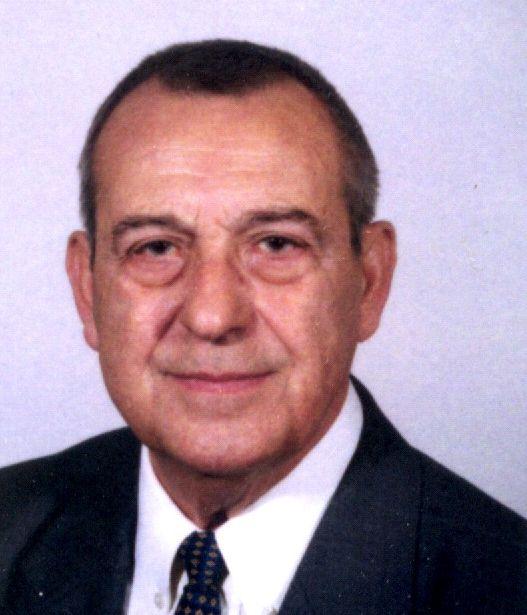 Michel FOURMOND