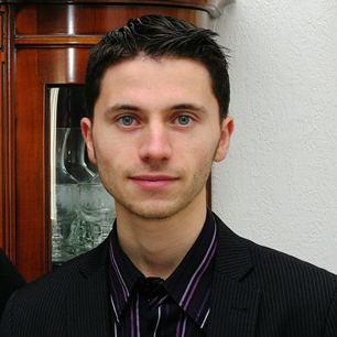 Denis DROSS