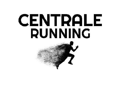 Centrale Running