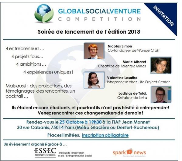 http://www.ec-nantes.fr/ingenieurs/images/GLOBALSOCIALVENTURE.jpg