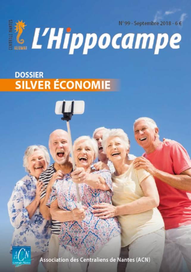 Hippocampe 99