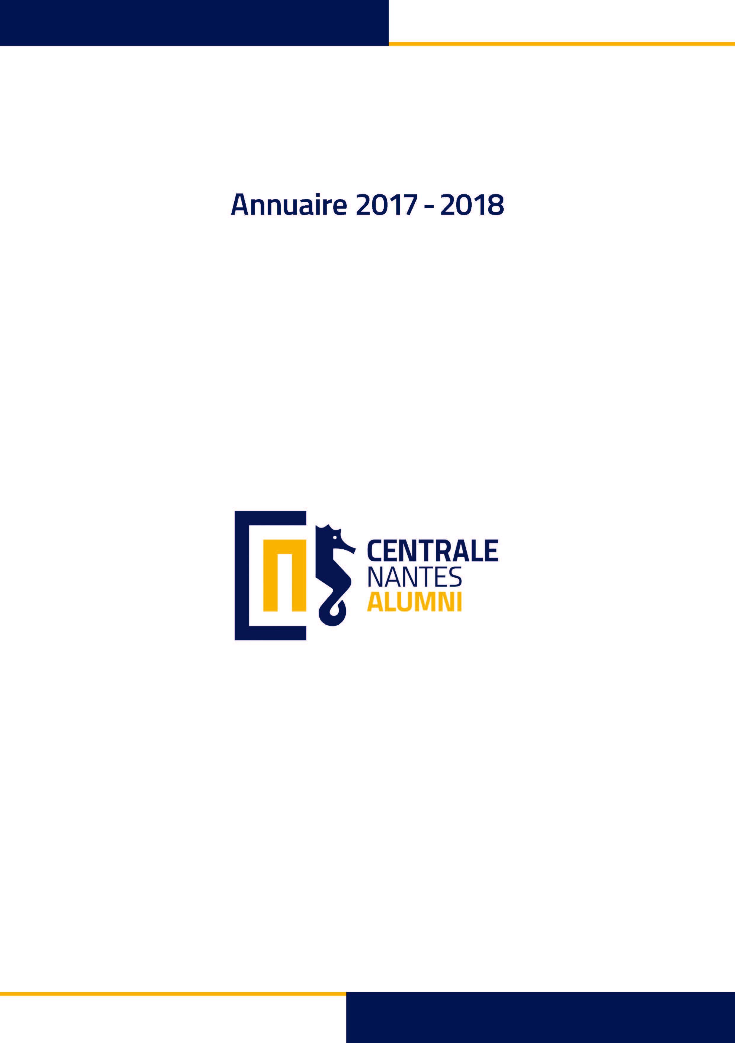 annuaire2017
