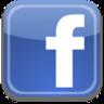 facebook Groupe IDF