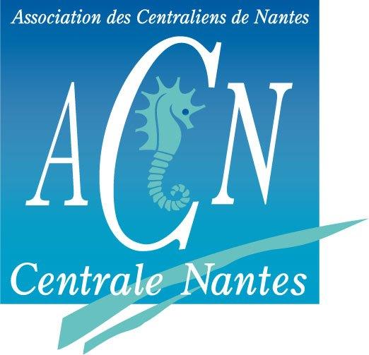 http://www.ec-nantes.fr/ingenieurs/images/logoacn.jpg