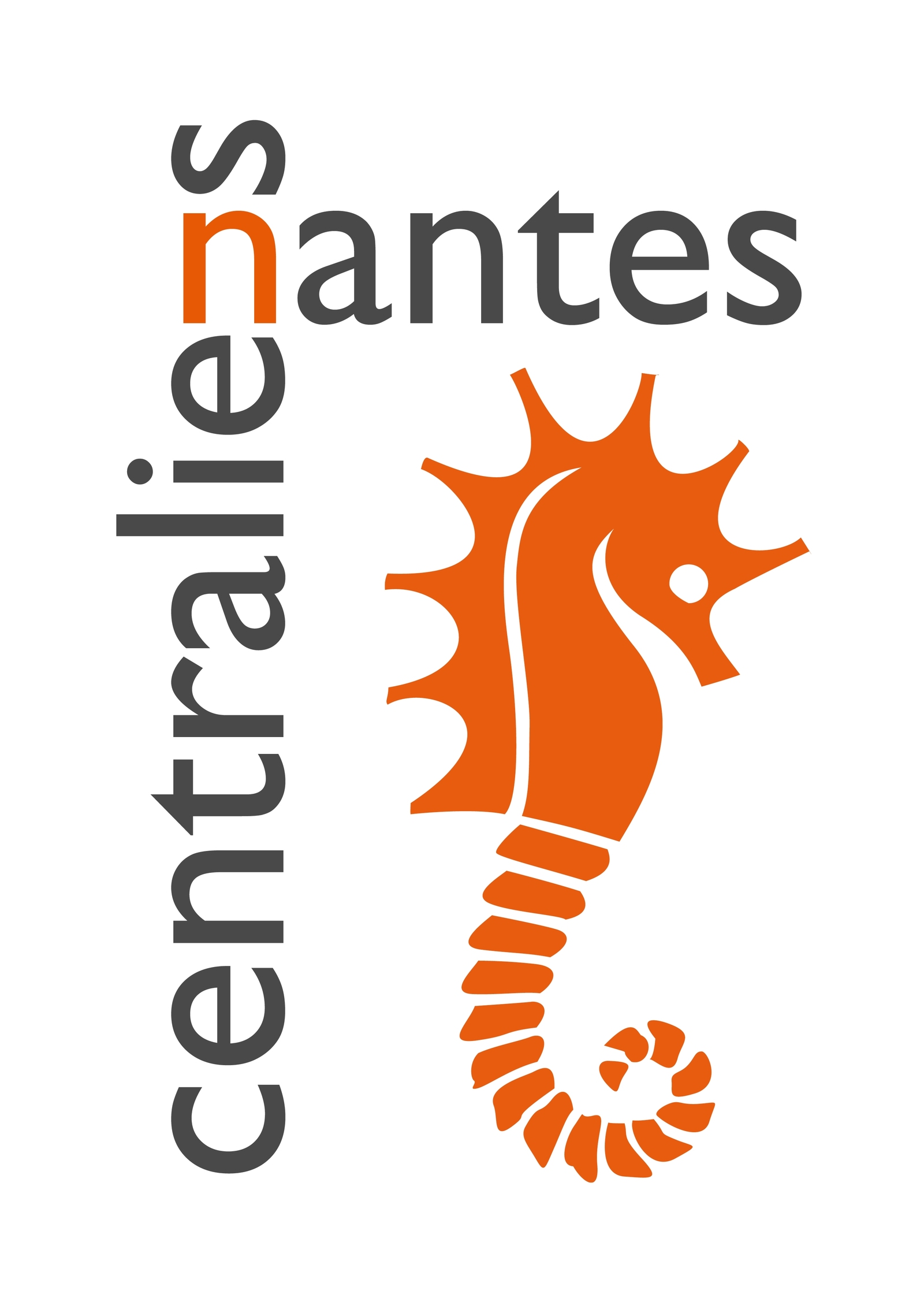 Centraliens Nantes